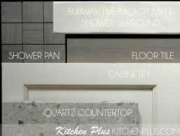 color palette wednesday 3 18 15 kitchen plus seattle
