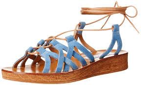 does online sell steve madden shoes steve madden women u0027s seaashor