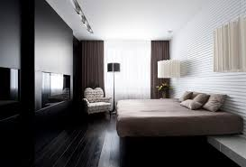 Adorable  Modern Small Bedroom Ideas Inspiration Design Of Best - Small bedroom modern design
