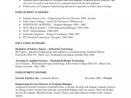 Cad Drafter Resume Pcb Designer Cover Letter Police Volunteer Cover Letter 15 August