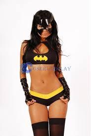 Batman Batgirl Halloween Costumes Batgirl Halloween Costumes Women Suit Cosercosplay