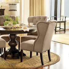 Dining Room Side Chairs Dining Room Side Chairs Ilashome