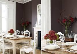 dining room inspiration mylands paint