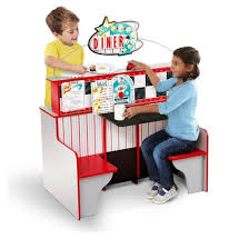 Step2 Deluxe Art Master Desk Coupon Play Kitchens U0026 Toy Food Target