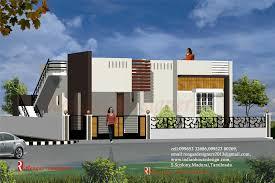 home elevation designs in tamilnadu brightchat co