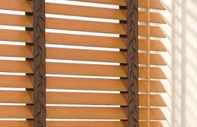 Venetian Blind Repair Shop Beverly Venetian Blind Window Treatments Monee Il