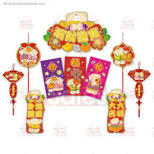precious thots cny decorations discounts promotion precious thots cny decorations discounts promotion home decor singapore 2015 buy sell shopping
