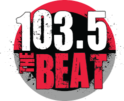 win free halloween horror nights tickets 1035 the beat contests tickets trips u0026 more 1035 the beat