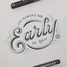 2835 best typography design illustration images on pinterest