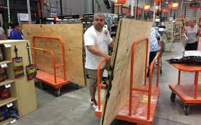 what time home depot at sawgrass opens black friday hurricane irma what u0027s closed or canceled in south florida miami