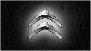 lexus symbol wallpaper citroën logo meaning and history latest models world cars brands