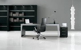 mobilier bureau direction bureau de direction design italien avec artdesign mobilier de bureau