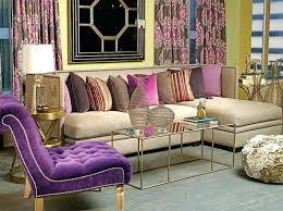 fashion home interiors fashion home interiors fashion home interiors images about high