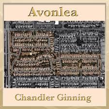 Chandler Az Zip Code Map by Avonlea At Chandler Ginning By Maracay Homes Gilbert Az
