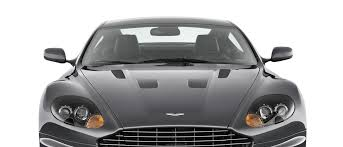 rose gold aston martin aston martin db9 car rental exotic car collection by enterprise