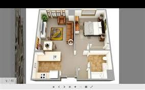 home design 3d 1 1 0 apk exceptional living room 3d for ikea apk 5 100 home design 3d v1