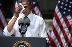 Rules Capture The Flag A Guide To Obama U0027s New Rules To Cut Carbon Emissions From Power