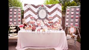 Engagement Party Decoration Ideas Home Home Engagement Decoration Ideas Home Ideas