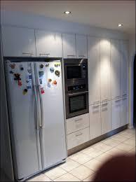 kitchen is astounding sumptuous kitchen tool resplendent design