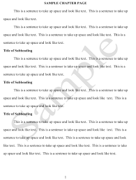 Great College Essay Examples Good College Admission Essays