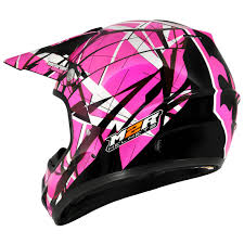 pink motocross bike m2r new 2016 womens mx x2 6 linear pink black pc 7 motocross dirt