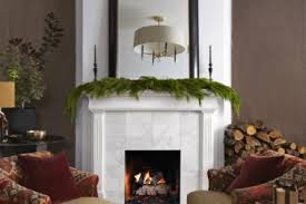 24 winter home decorating ideas 50 winter decorating ideas home