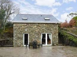 Holiday Cottages Cork Ireland by Self Catering Holiday Cottages In Drinagh County Cork Ireland