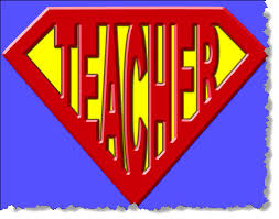 clip for teachers join the pto as we