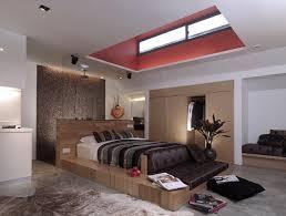 Home Decor Interiors Best Home Decor Interior Design Livingpod Best Home Interiors