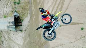 freestyle motocross youtube fmx así entrena una leyenda del freestyle motocross as com