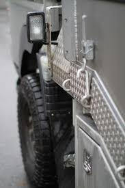mitsubishi fuso 4x4 expedition vehicle mitsubishi fuso fg 4 4 expedition vehicle truck adventure travel