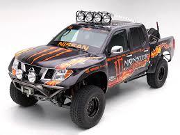 nismo nissan truck mad 4 wheels 2006 nissan navara rockn d40 by nismo best