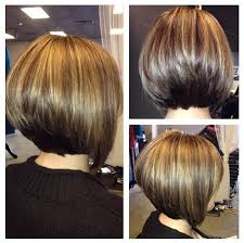 angled bob hairstyle pictures 30 latest chic bob hairstyles for 2018 pretty designs