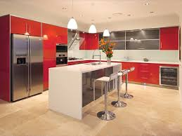 best kitchen design software flooring for commercial kitchens baby nursery marvelous kitchen colours another thing consider when choosing the overall colour scheme