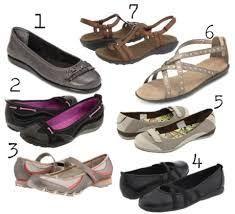 Black Comfort Shoes Women Factors To Consider When Searching For The Most Comfortable
