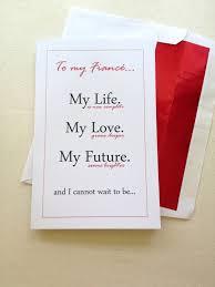 to my card best 25 fiance birthday card ideas on birthday cards