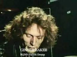 Members Of Blind Faith Blind Faith London Hyde Park 1969 Dvd Trailer Youtube