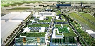 bureau de change aeroport orly l aéroport d orly change d envergure challenges fr