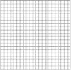 home design graph paper graph paper printable 8 5x11 home about contact disclaimer