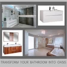 home design outlet center secaucus nj us 07094