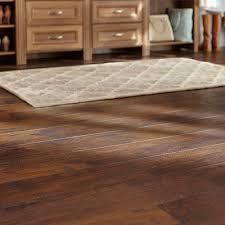 laminate flooring nyc flooring u0026 area rugs home flooring ideas floors at the home depot