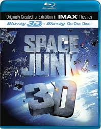 imax home theater amazon com space junk imax 3d blu ray don kessler tom
