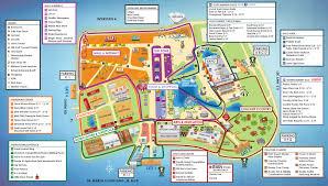 Map Of South Florida Fair Map