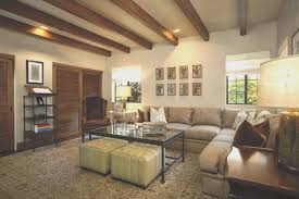 traditional homes and interiors home decor color trends creative
