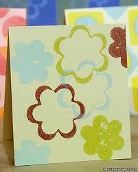 birthday cards martha stewart