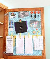 ideas for the organization of your kitchen homeadmire