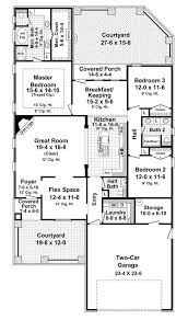 Country Cottage Floor Plans 204 Best House Plans Images On Pinterest Floor Plans House