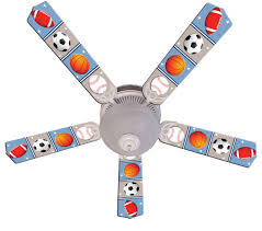 Ceiling Fans For Kids Rooms QuoteslineCom - Ceiling fans for kids rooms
