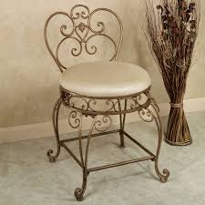lovely gallery of vanity chair for bathroom bathroom design ideas