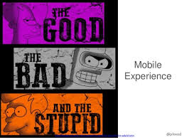 The Good The Bad And The Ugly Meme - the good the bad the ugly in onsite local search optimization